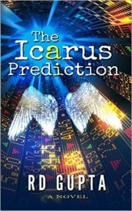 icarus bargain books