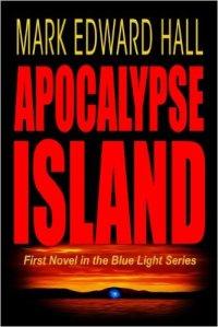 island free ebooks