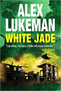 jade kindle free books