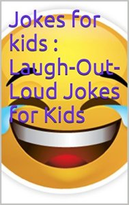 jokes free ebooks