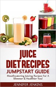 juice free ebooks