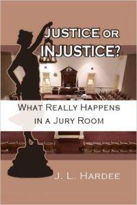 jury free ebooks