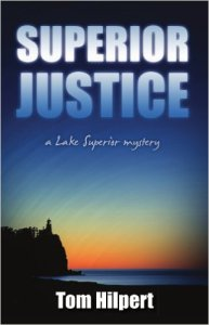 justice kindle free books