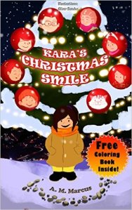 kara free ebooks
