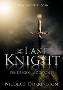 knight kindle free ebooks