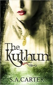 kuthan kindle free books