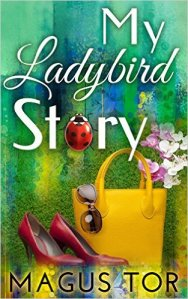 ladtbird free ebooks