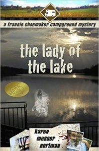 lady kindle free ebooks