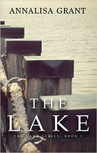 lake free ebooks