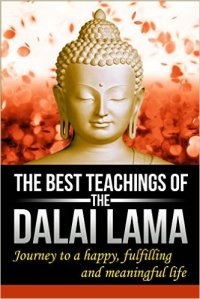 lama kindle free books