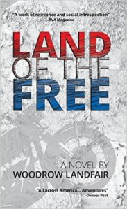 land book promotion sites