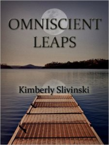 leap kindle free books