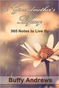 legacy free ebooks