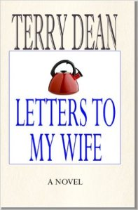 letters kindle free books