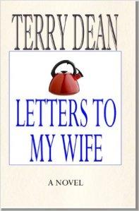 letters kindle free books