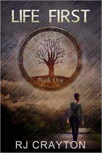 life free ebooks