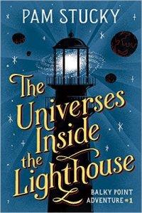 lighthouses free ebooks