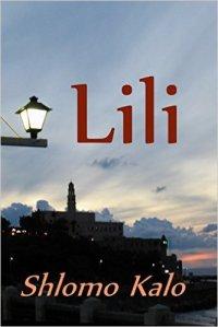 lili kindle free books