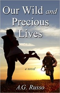 lives kindle free books