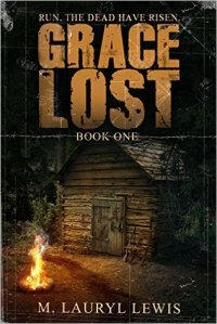 lost free ebooks