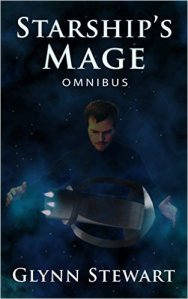 mage kindle free books