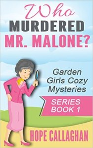 malone kindle free books