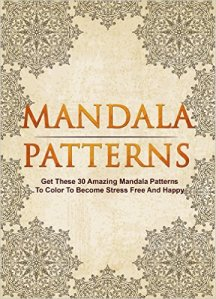 mandala free ebooks