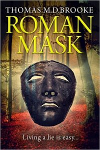mask bargain books