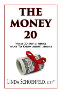 money freebies
