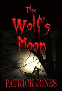 moon free ebooks
