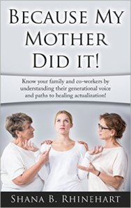 mother kindle free books