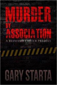 murder bargain books