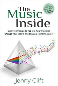 music book promotion sites