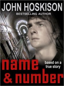name free ebooks