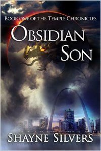 obsidian kindle free books