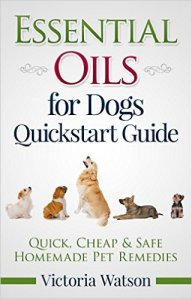 oil free ebooks