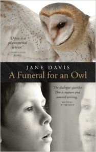 owl free ebooks
