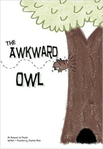 owl kindle free books