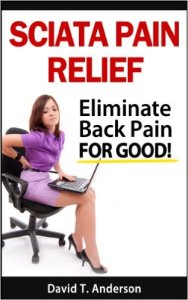 pain free ebooks