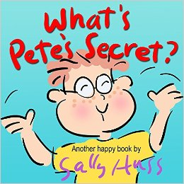 pete free ebooks