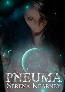 pneuma kindle free books