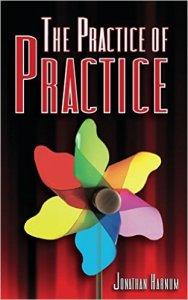 practice free ebooks