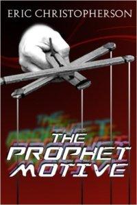 prophet bargain books