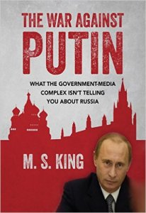 putin kindle ebooks