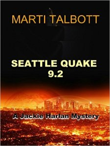 quake kindle free books