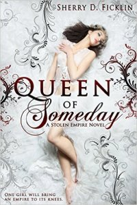 queen free ebooks