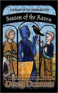 raven free ebooks
