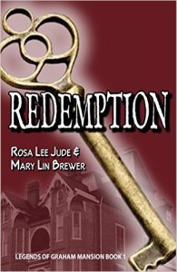 redemption kindle free books