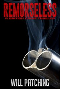 remorse free ebooks