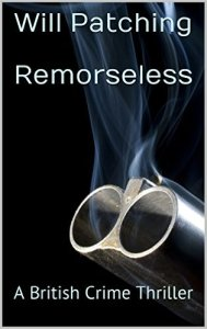 remorse freebies